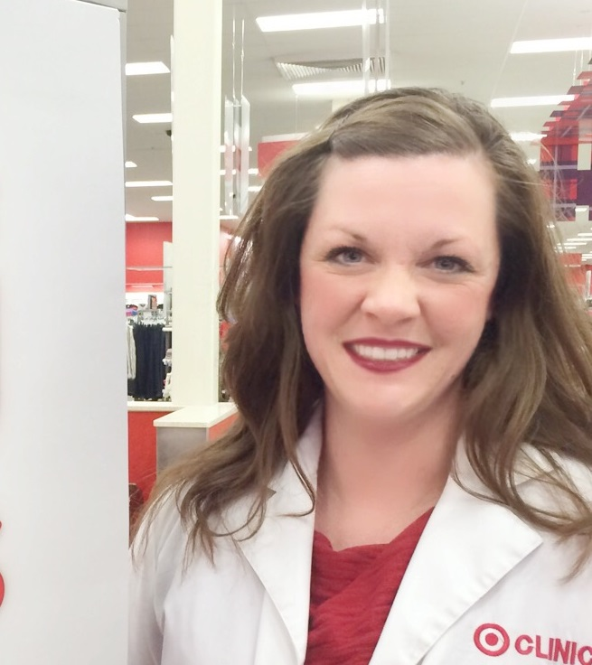 NP Week: Overcoming Challenges in the Retail Clinic Setting